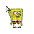 Spongebob 1.ani Preview