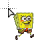 Spongebob 2.ani Preview
