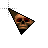 skull inside pointer normal select.ani Preview