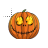 Jack O' Lantern normal select.ani Preview