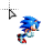 Sonic 4.ani Preview