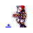 Neku cursor.ani Preview