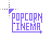 popcorncinema.ani Preview