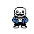 mad sans.ani Preview
