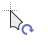 Numix Cursors.ani Preview