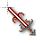 "lobster godsword ""busy"" by Altra.ani Preview"
