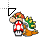 PaperBowser_WorkingInBackground.ani