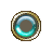 RuneScape In-game Cursor - .ani Preview