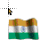 Happy Independence Day ( chandan ) .ani Preview