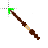 harry potter cursor link.ani Preview