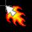 flame orinal.ani Preview