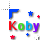 Koby.ani Preview
