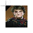 HP blog cursor.ani Preview