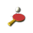 cursor-view/2823.png image