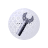 cursor-view/28358.png image