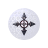 cursor-view/28359.png image