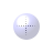 cursor-view/28360.png image