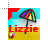 Lizzie.ani Preview