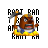 Resetti Rant.ani Preview