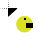 perfect pacman.ani Preview