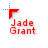Jade Grant.ani Preview