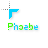 Phoebe 2.ani Preview