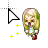 Maplestory (very Random test).ani Preview