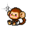 monkeyaniverticalresize.ani