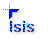 Isis.ani Preview