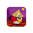 AngryBirdsNS.ani Preview