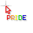Pride!.ani Preview