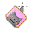 Nyan-Cat-resize-1.ani Preview