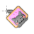 Nyan-Cat-resize-2.ani Preview