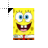 spongebob.ani Preview