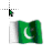 Pakistan.ani Preview