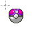 MasterBall.ani Preview