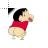 Shin Chan.ani Preview