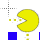 Pacman (new version).ani Preview