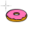He eat donuts!.ani Preview