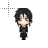 Sebastian_Icon.ani Preview