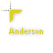 Anderson.ani Preview