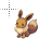 Eevee.ani Preview