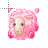 sheepie_cursor_by_griff_kendu-d4196mg.ani Preview