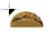 1 taco.ani Preview