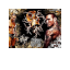 RANDY _ ORTON  _ 20012.cur HD version