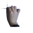 real hands- diagonal resize 2.ani Preview