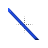Blue bevel cursors diagonal resize.ani Preview