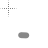 lightbulb2.ani Preview