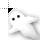 booghost.ani Preview