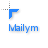 Mailym.ani Preview